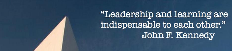 lideratge