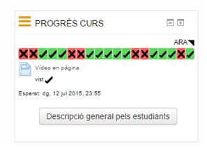barraDeProgres1
